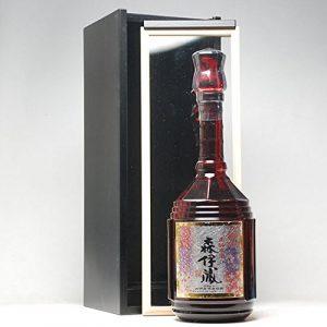 酒買取 森伊蔵